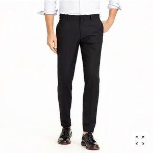 J Crew Trousers